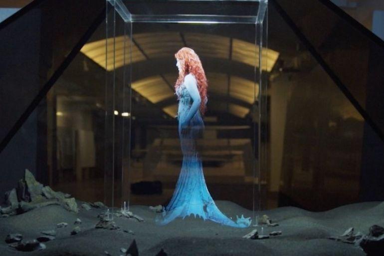 sirena-digitale-0.jpg