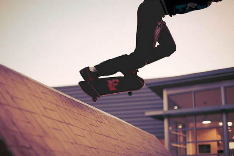 skateboard-e-writers-a-napoli.jpg