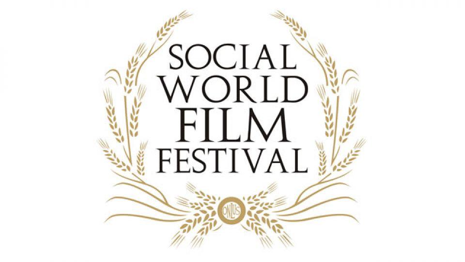 social-world-film-festival.jpg
