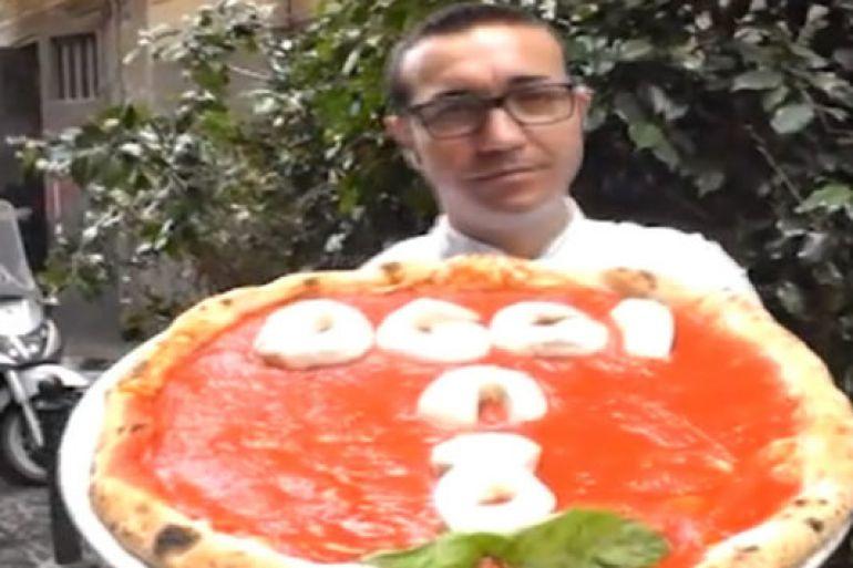 sorbillo-pizza-a-otto.jpg