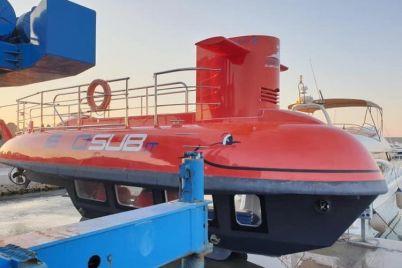 sottomarino-a-baia-2.jpg