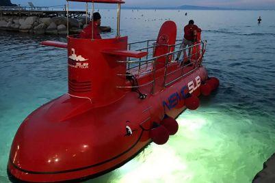 sottomarino-procida-1.jpg