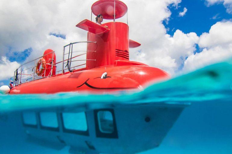 sottomarino-procida-4.jpg