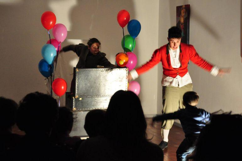 spettacoli-teatrali-per-bambini.jpg