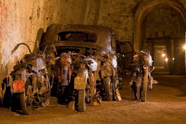 spettacolo-danza-tunnel-borbonico-e1394116229916.jpg