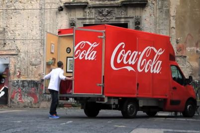 spot-coca-cola-a-napoli.jpg