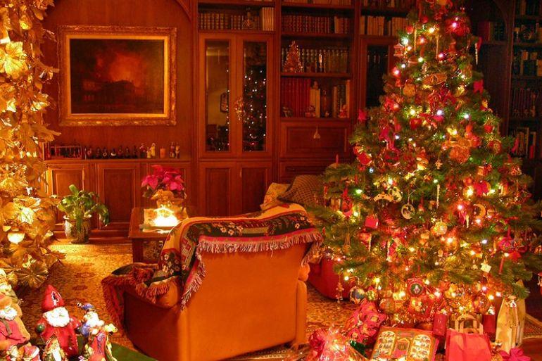 stanza-natalizia-aleri-di-natale.jpg