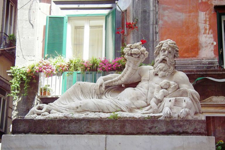 statua-del-nilo-sfinge.jpg