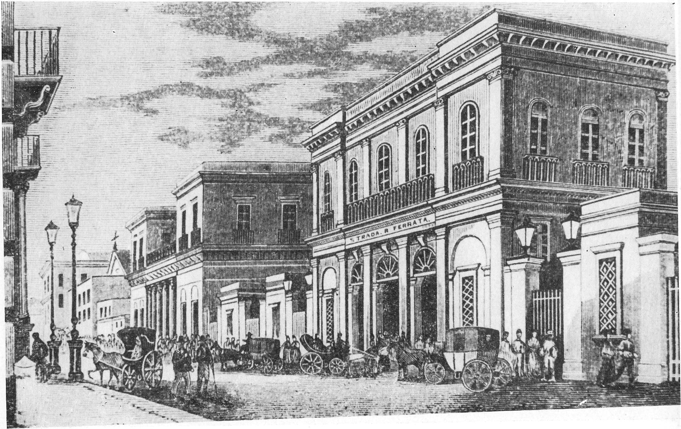 stazione-Bayard-Napoli.png