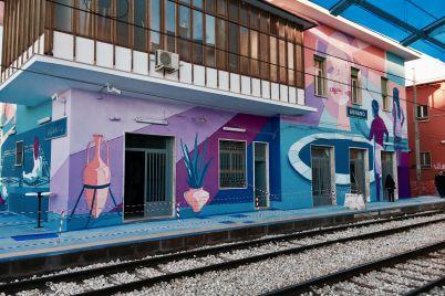 stazione-cumana-agnano.jpg