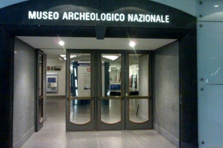 stazione-neapolis-museo-archeologico-nazionale.jpg