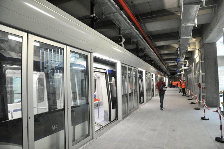 stazione-treni-senza-conducente.jpg