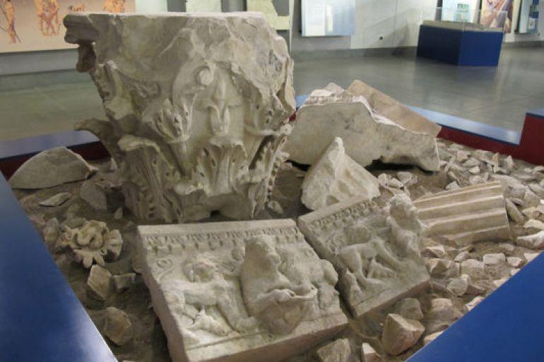 stazione-università-scavi-archeologici.jpg