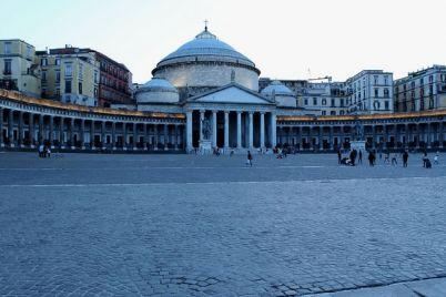 stop-ai-concerti-a-piazza-del-plebiscito.jpg
