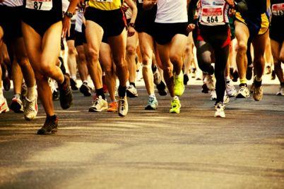 stravomero-maratona-vomero.jpg