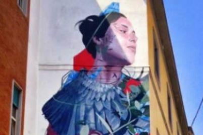 street-art-materdei.jpg