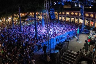 summer-festival-2015-reggia-outlet.png