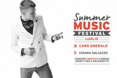 summer-music-festival-la-reggia-outlet.jpg