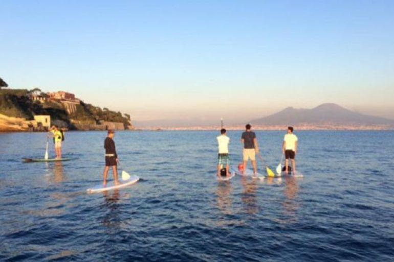 sup-stand-up-paddle-napoli-marechiaro-e1489709296183.jpg