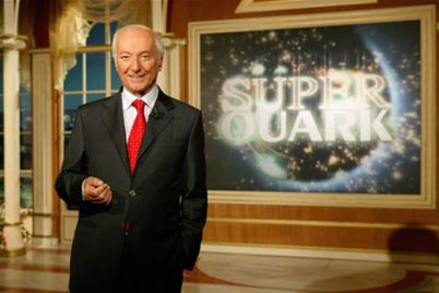 superquark.jpg