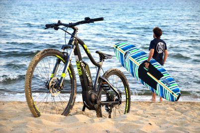 surf-e-bike-mavin.jpg
