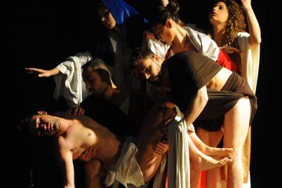 tableaux-vivants-museo-diocesiano-2013.jpg