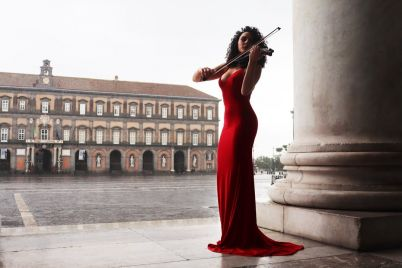 tango-napoli-stella-manfredi.jpg