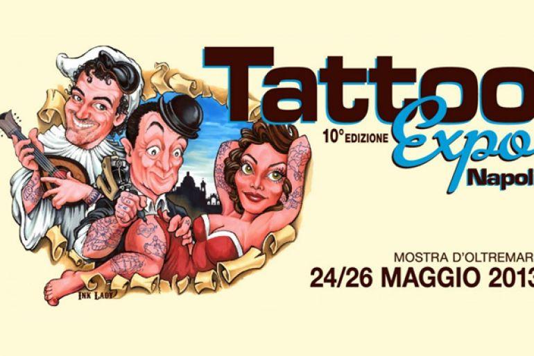 tattoo-expo-napoli-2013.jpg