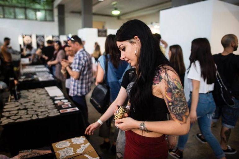 tattoo_napoli_expo-2019-e1558466340581.jpg