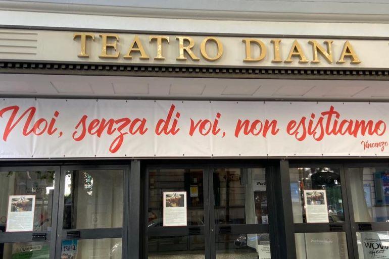 teatro-Diana-napoli.jpg