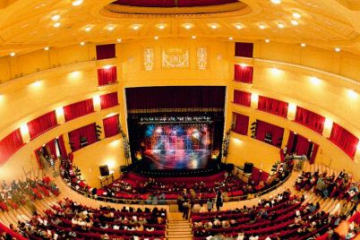 teatro-augusteo-napoli.jpg
