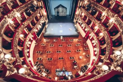 teatro-bellini-zona-rossa.jpg