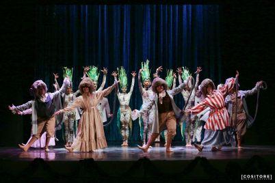 teatro-dei-piccoli-3-2.jpg