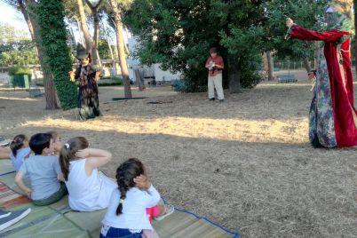 teatro-dei-piccoli-3.jpg