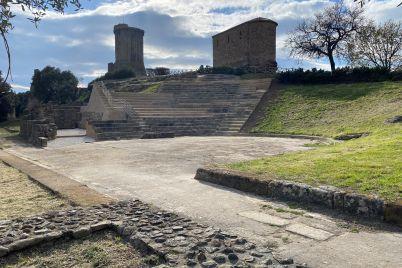teatro-di-velia-1.jpg