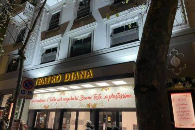 teatro-diana-3.jpg