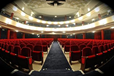 teatro-diana-Napoli.png