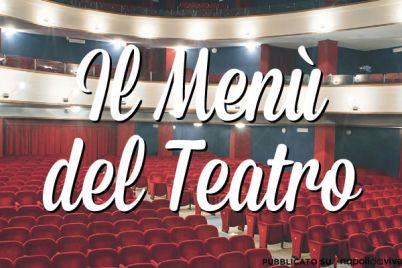 teatro-diana-il-menu-del-teatro-.jpg