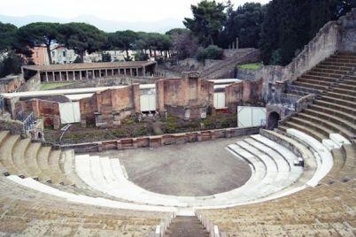teatro-grande-pompei.jpg