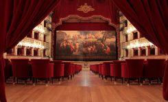 teatro-san-carlo-2.jpg