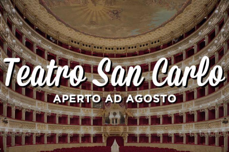 teatro-san-carlo-aperto-agosto-2013.jpg