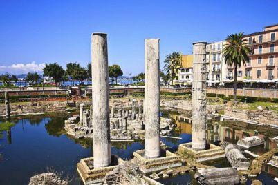 tempio-di-serapide-e1401283332875.jpg