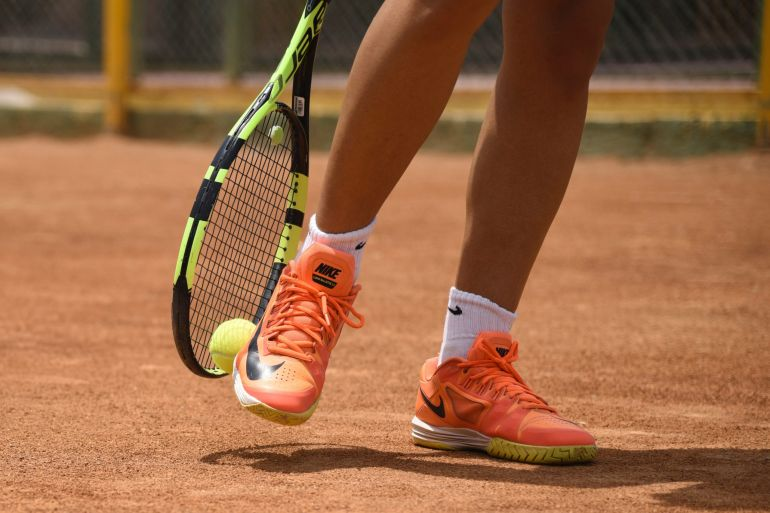 tennis-napoli-cup-scaled.jpg