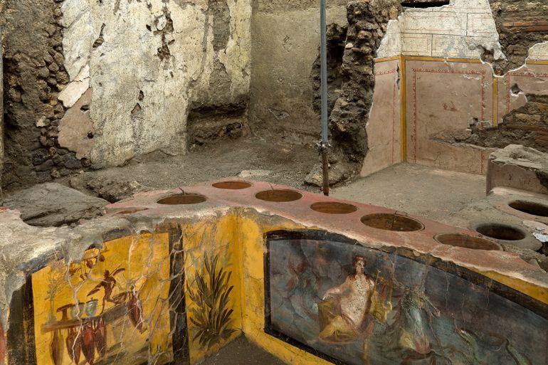 termopolio-Pompei-3.jpg