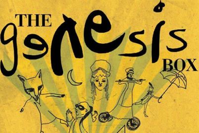 the-genesis-box-teatro-diana-2013.jpg