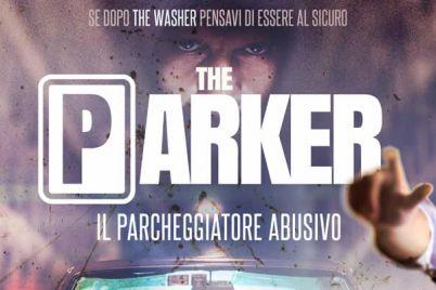 the-parker-the-jackal.jpg