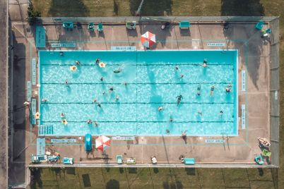 top-down-view-of-pool-scaled.jpg