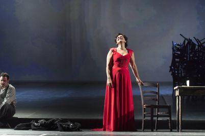 tosca-puccini-teatro-san-carlo-2020.jpg