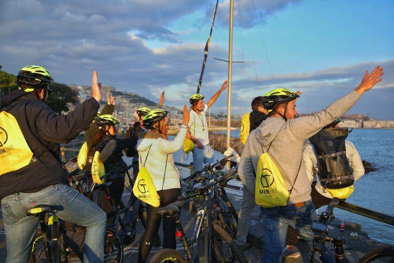 tour-bici-e-brunch-mavin-napoli.jpg