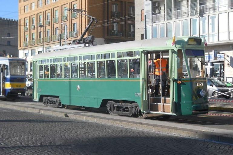 tram-depoca-4.jpg